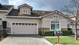 2056 Folle Blanche Drive, San Jose, CA 95135