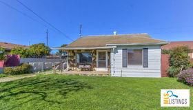 319 6th Street, Gonzales, CA 93926
