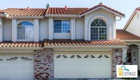2219 Cuesta Drive, Milpitas, CA 95035