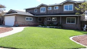 1246 Rodney Drive, San Jose, CA 95118