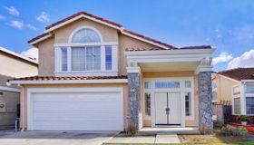 31378 Cape View Drive, Union City, CA 94587