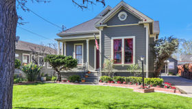 626 Lincoln Street, Santa Clara, CA 95050