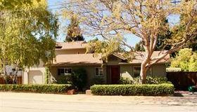 413 Southwood Drive, Scotts Valley, CA 95066