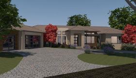 19931 Bella Vista Avenue, Saratoga, CA 95070