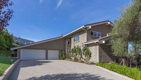 16250 Jackson Oaks Drive, Morgan Hill, CA 95037
