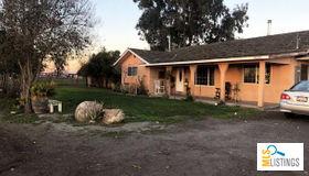 20390 Reynolds Avenue, Dos Palos, CA 93620