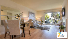 615 Woodside Way #c, San Mateo, CA 94401