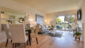 615 Woodside Way #c, San Mateo, CA 94401