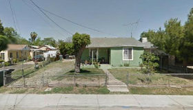 1719 Connie Way, Modesto, CA 95354