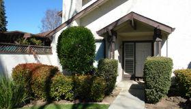 3199 Chivas Place, San Jose, CA 95117
