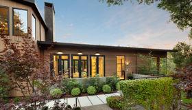 30 Belbrook Way, Atherton, CA 94027