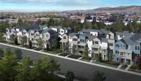 814 Cotati Terrace #1, Sunnyvale, CA 94085
