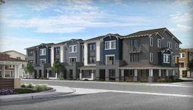 117 Ranch Lane, Mountain View, CA 94040