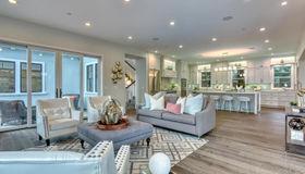 1260 Randol Avenue, San Jose, CA 95126