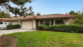 22325 Rancho Deep Cliff Drive, Cupertino, CA 95014
