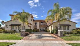 5503 Sunset Hills Court, San Jose, CA 95138