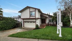 510 Bonnie View Court, Morgan Hill, CA 95037