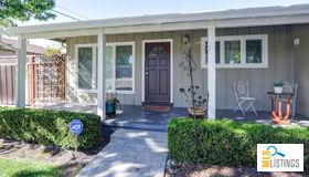 2691 Barcells Avenue, Santa Clara, CA 95051