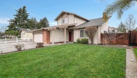 17030 Pine Way, Morgan Hill, CA 95037