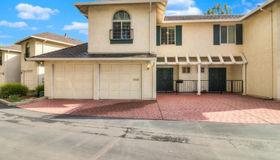 5228 Meridian Avenue, San Jose, CA 95118