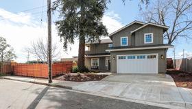 138 Dake Avenue, Santa Cruz, CA 95062