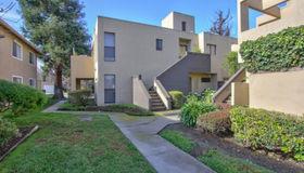 1051 Padre Drive #6, Salinas, CA 93901