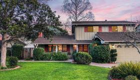2718 Taft Avenue, Santa Clara, CA 95051