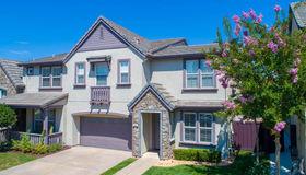 1245 Trestlewood Lane, San Jose, CA 95138