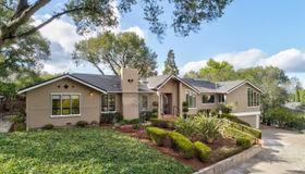 5666 Arboretum Drive, Los Altos, CA 94024
