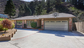 705 Saint Lawrence Court, Pacifica, CA 94044