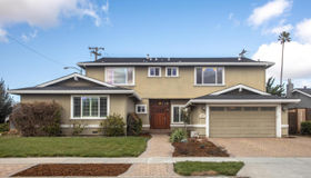 1297 Greenmoor Drive, San Jose, CA 95118