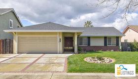 6427 Camino Verde Drive, San Jose, CA 95119