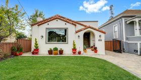 1315 Magnolia Avenue, San Jose, CA 95126