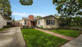 637 Fuller Avenue, San Jose, CA 95125