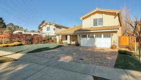 337 Ingram Court, San Jose, CA 95139