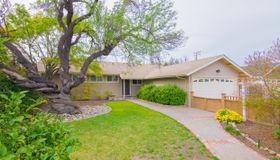 2331 Rosita Avenue, Santa Clara, CA 95050