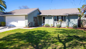 785 Stardust Lane, San Jose, CA 95123
