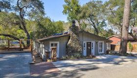 21385 Bertram Road, San Jose, CA 95120