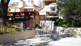 25912 Hayward Boulevard #115, Hayward, CA 94542