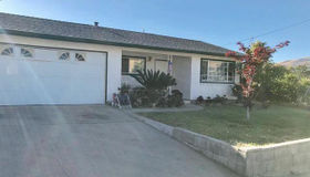 3559 Louis Court, San Jose, CA 95127