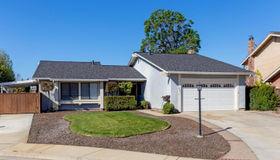 5361 Prince Estates Court, San Jose, CA 95135