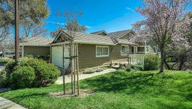 1364 Shelby Creek Lane, San Jose, CA 95120