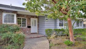 5180 Rhonda Drive, San Jose, CA 95129