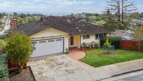 4241 Wooster Avenue, San Mateo, CA 94403