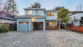 610 Chimalus Drive, Palo Alto, CA 94306
