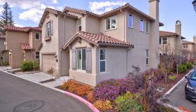 101 Farnham Lane, Los Gatos, CA 95032