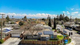 10466 Miller Avenue, Cupertino, CA 95014