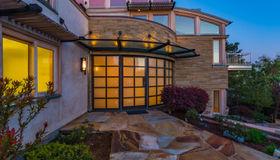 330 15th Avenue, Santa Cruz, CA 95062