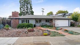 1409 Hervey Lane, San Jose, CA 95125