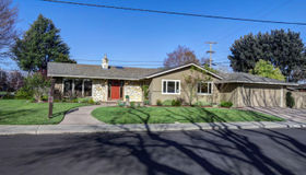 271 South Midway Street, Campbell, CA 95008